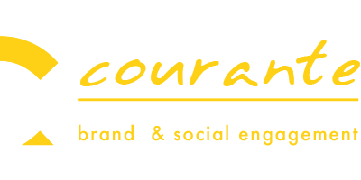 Logo Courante